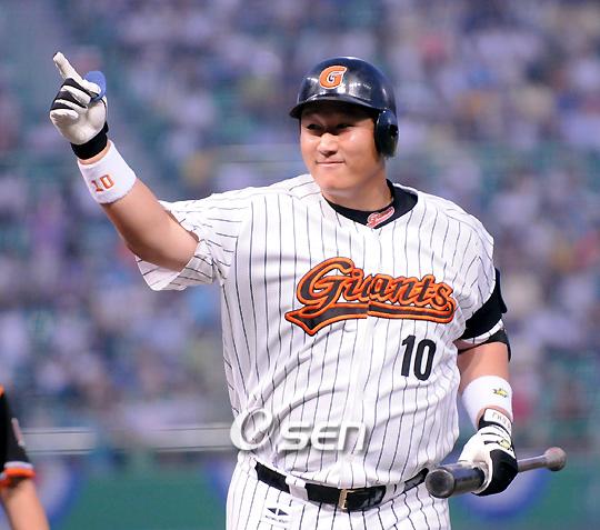李承ヨプ (野球)の画像 p1_25