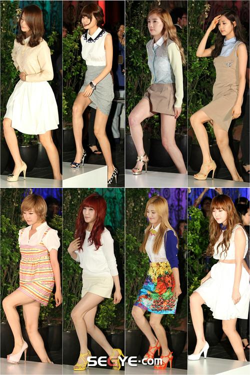 http://i2.media.daumcdn.net/photo-media/201206/09/segye/20120609153405431.jpg