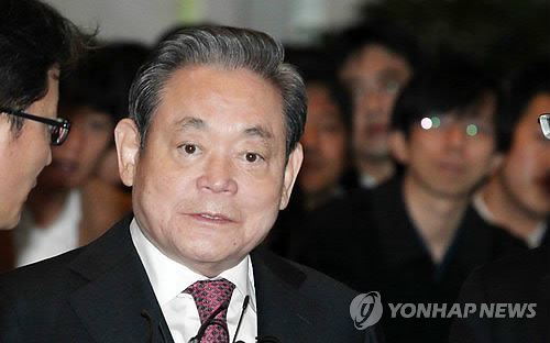 http://i2.media.daumcdn.net/photo-media/201208/22/yonhap/20120822163616913.jpg