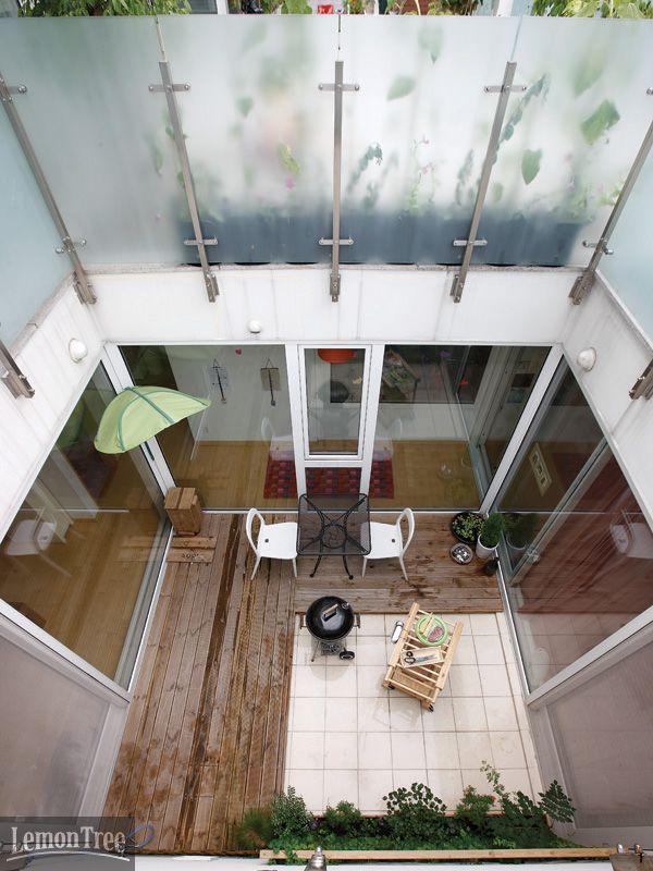 「아름다운 집」 로망의 타운하우스 전세살이 '판교 월든힐스 ...