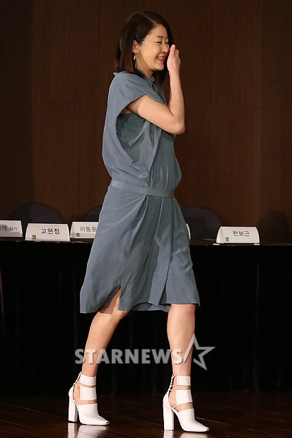http://i2.media.daumcdn.net/photo-media/201306/04/starnews/20130604141310338.jpg
