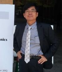 오늘의 인물 '최복경 박사'