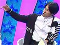 유노윤호 '진리랩'