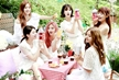 당신의 심장을 두근두근!<br>여섯 소녀들의 첫 번째 파티