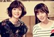 우리 닮았나요? 한국 '노다메' & 일본 '노다메'