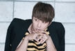 신혜성 리메이크 프로젝트<br>3탄은 이색적인 콜라보?