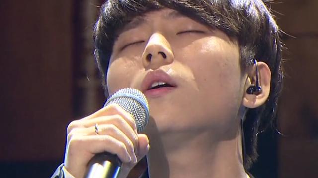 박진영 극찬한 최고의 무대