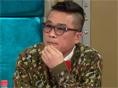 김건모 은퇴 선언했던 이유