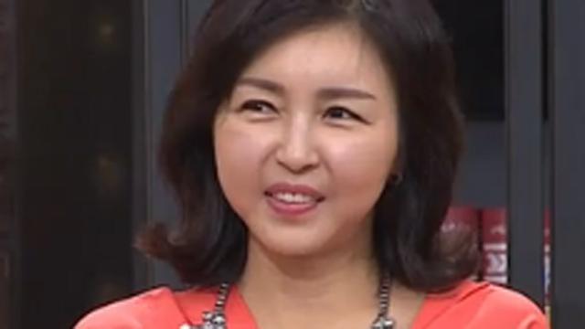 박준규가 반한 아내의 실체