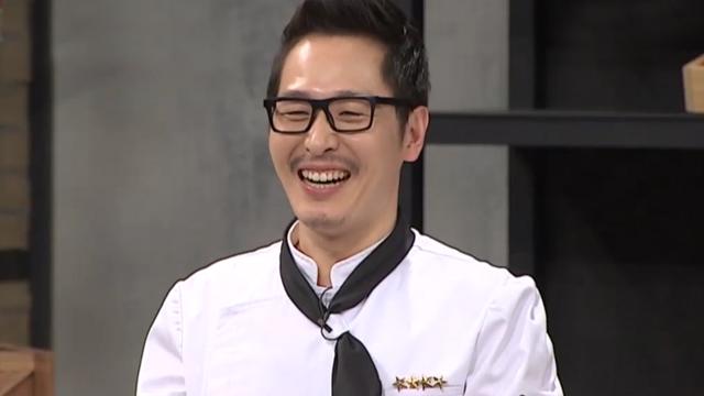 김풍 토달토달 셰프들마저 극찬!
