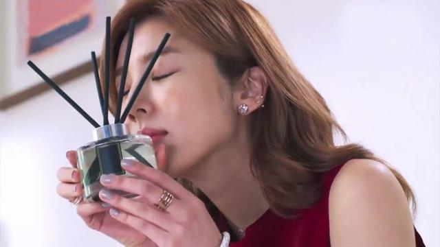 [최초] #서른살 #여자 #프리랜서