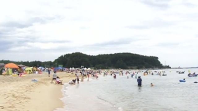2015 여름 휴가지 추천 장소