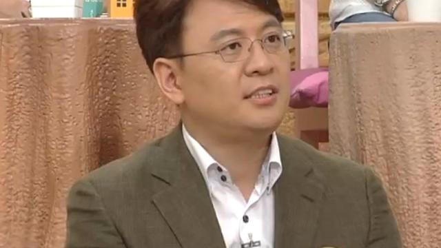 사시 3번 합격한 장진영 변호사