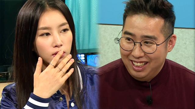 [독점] 유희관 선정 외모 TOP3