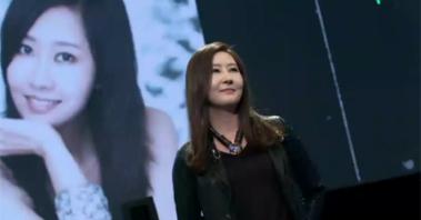 [슈가송] 대표 여성 로커! 도원경의 '다시 사랑한다면'♪ [투유프로젝트-슈가맨] 32회 20160524