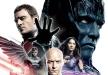 드디어 개봉한 [엑스맨: 아포칼립스], IMAX 관람 포인트 공개!
