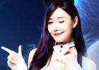 천년호 GRAND OPEN!!<br>천년전쟁 서막을 준비하라!