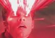 [엑스맨: 아포칼립스] 특집: 신-구 엑스맨 비교해보기