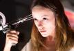 주말의 명화 : 방구석에서 즐기는 공포 영화들