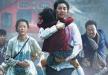 흥행한 2016년 한국영화들, 외국에서의 평가는?
