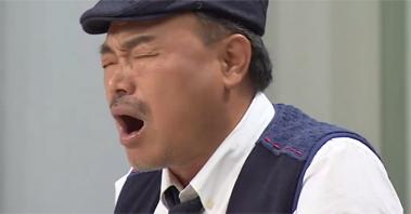 """말로 매질하는 흥궈신, 역대 최고(?) 시식평 """"이거 너나 먹어라!"""" [냉장고를부탁해] 101회 20161017"""
