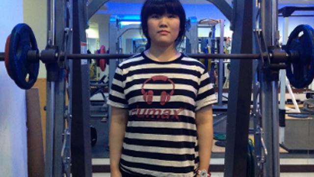 고도비만 여성 다이어트 성공기