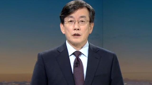 JTBC 태블릿PC 입수 과정 공개