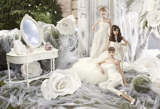 레블론 프로페셔널, 2014 SS 컬렉션 'YES, I DO' 발표