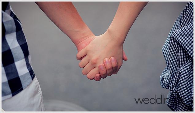 [웨딩토크] 결혼을 준비하는 마음가짐
