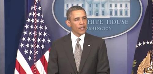 오바마, 아베 총리 만난다..미-일 동맹 강화되나?
