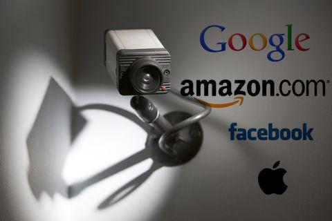 거침없는 아마존, 온라인 광고 플랫폼도 개발