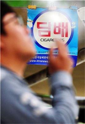 """전국 '꼼수 증세' 거센 역풍..""""국민 공감대 부터"""""""