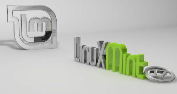 정부가 주도한 리눅스OS, 누가 쓰나?