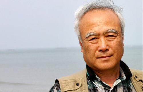 '4·3 문학' 대표 소설가의 되돌아본 40년