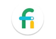 구글, 월 20달러에 무제한 통화..통신 요금 인하 폭탄 되나