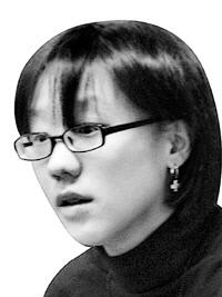 [별별시선]한국이 싫어서