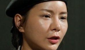 '진짜사나이' 맹승지,  훈련 부적응 비난할 수 없는 이유