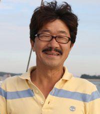 오늘의 인물 '김승진 씨'