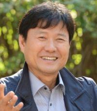 오늘의 인물 '환경작곡가 박경규'