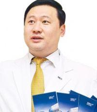 오늘의 인물 '김 세르게이 교수'