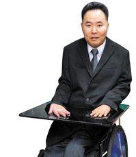 오늘의 인물 '왕태윤씨'