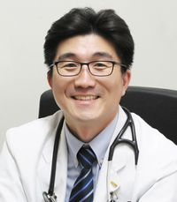오늘의 인물 유병욱 교수'