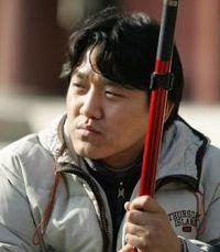 오늘의 인물 '故권문석 알바연대 대변인'