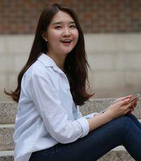 오늘의 인물 '김성빈 양