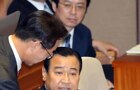 요동치는 주말 정국…李총리 사퇴 압박에 재보선 판세 변동 등