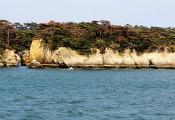 미야기현 일본인이 사랑한 풍경