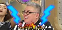 김형석, 세 살배기 딸 노래에 '울컥' 20150527