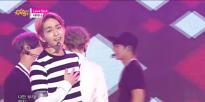샤이니 - Love Sick 20150523