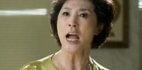 """고두심, 결국 이혼 결심 """"미워하기도 지쳐"""" 20150630"""