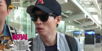 429회, 해외 극한 알바를 하게 된 멤버들! 20150523